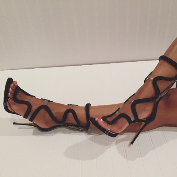 57bdd23aea2 No offers Dash gladiator by Vince Camuto